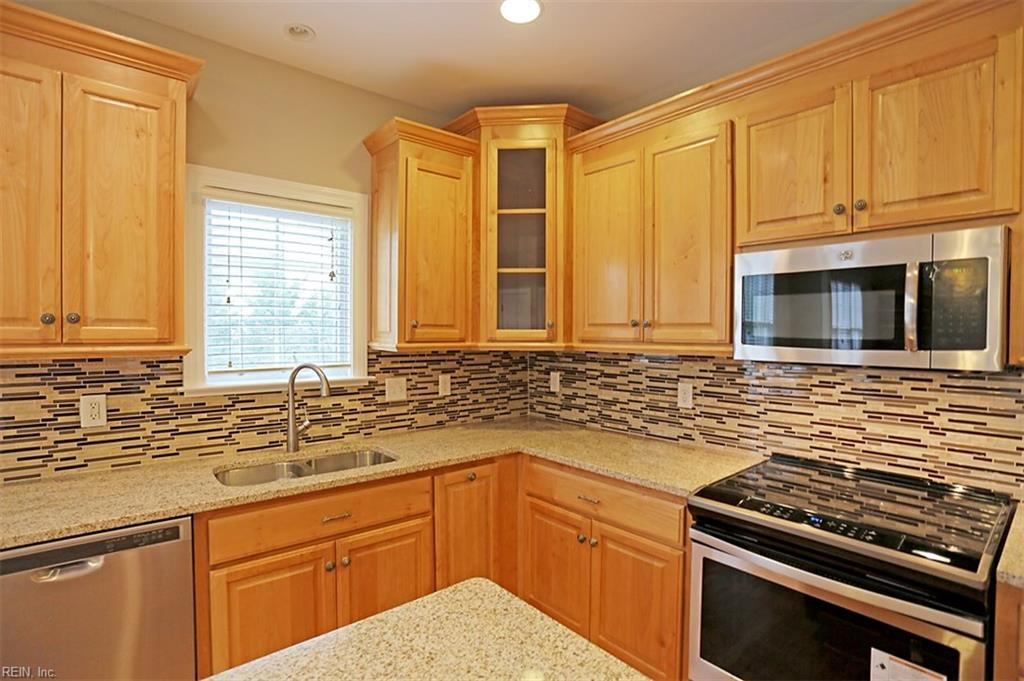 marble kitchen flooring houses for in monticello woods williamsburg 4012