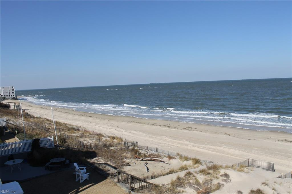 4926 lauderdale avenue a chesapeake beach virginia for Surf fishing virginia beach