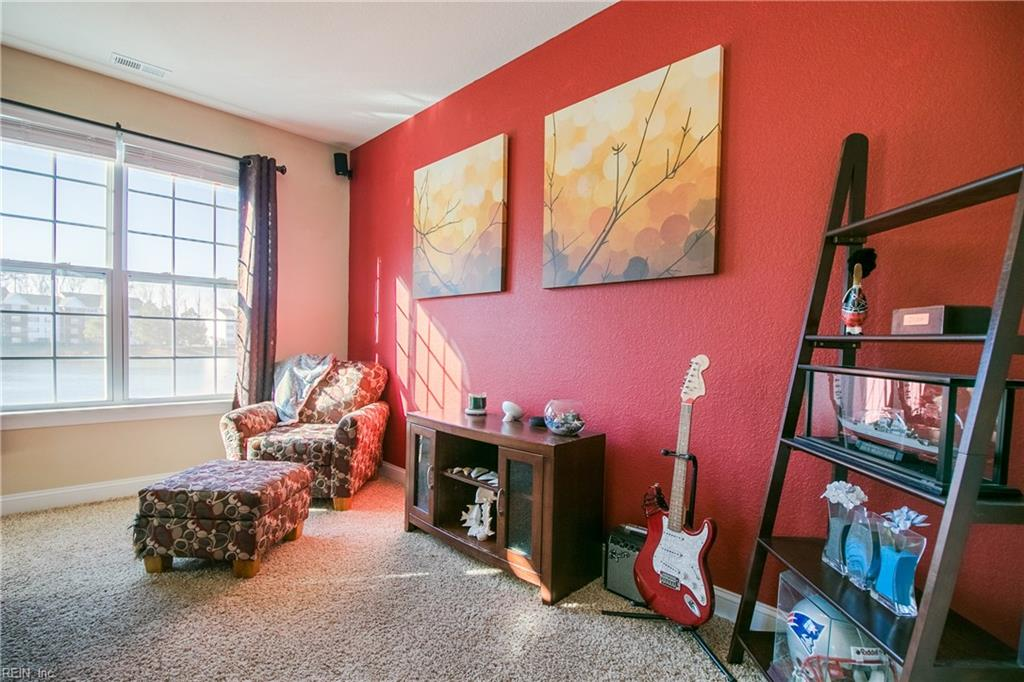 4592 Leamore Square Road, Bluegrass Park, Virginia Beach, VA, 23462 ...