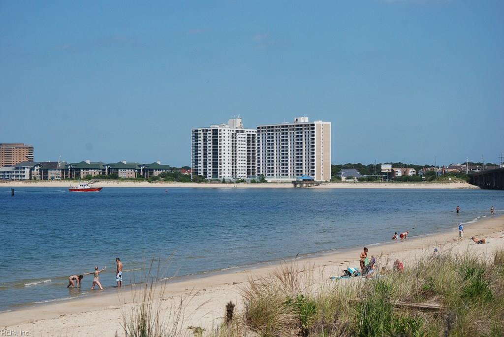 Bay Properties Virginia Beach