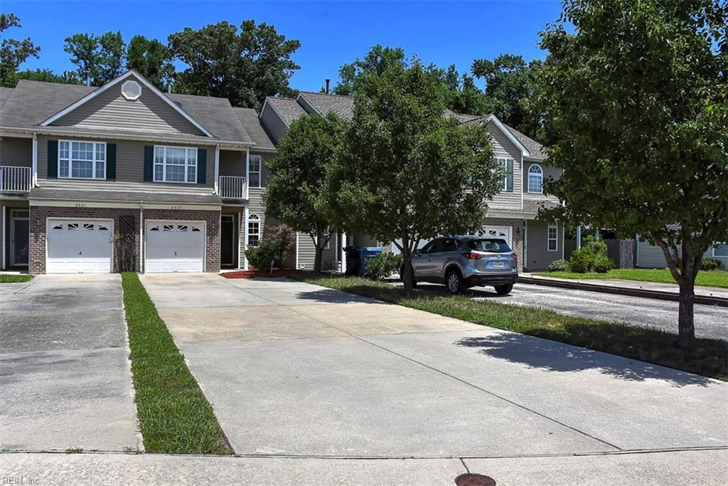 Full Circle Realty Virginia Beach