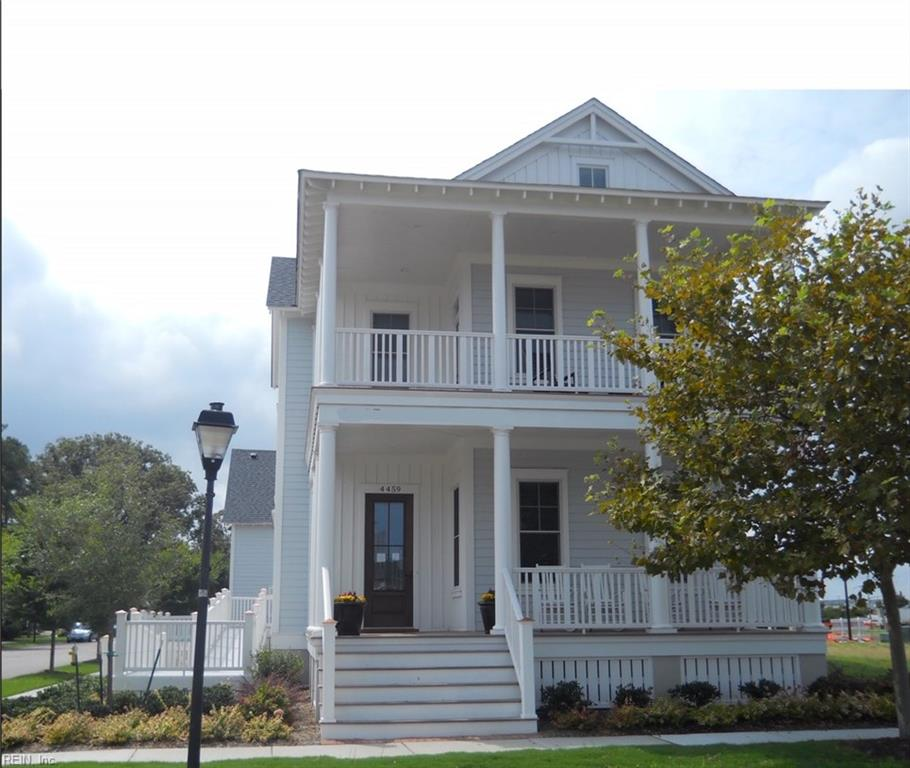 Homes For Rent East Bay Ca: Houses For Sale In East Beach, Norfolk, Virginia