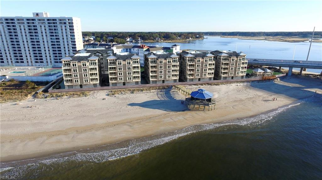 2317 Point Chesapeake Quay 5022 Virginia Beach Va 23451