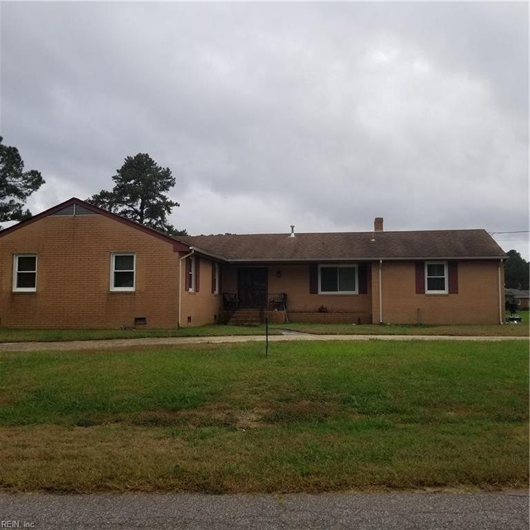 4025 Sunkist Road, Chesapeake, VA 23321, Cedar Grove Acre